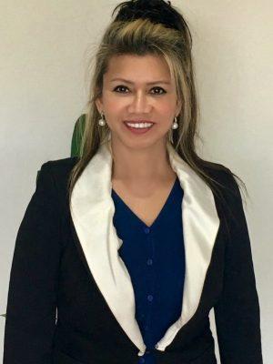 DR. LORINDA DE LEON, MD