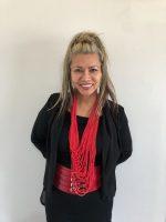 Dr. Lorinda De Leon - Reyes <br>(MD, FRACGP)