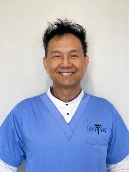 Dental Prosthetist - Operation Manager